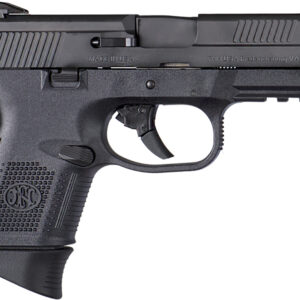 FNS-9 Compact 9mm Pistol