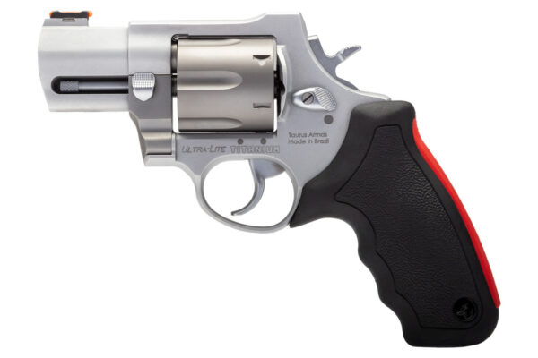 Buy 44 Magnum Double-Action rifle online