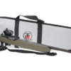 TCR-22 22 LR Rifle   Buy TCR-22 22 LR Rifle online   How to buy Rifle.