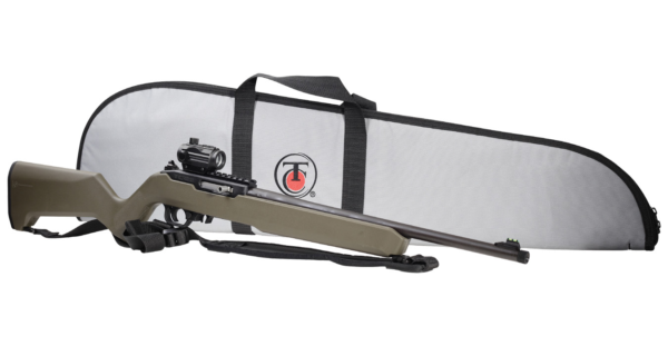 TCR-22 22 LR Rifle | Buy TCR-22 22 LR Rifle online | How to buy Rifle.