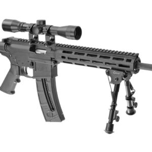 M&P15-22 Sport OR 22LR | Buy M&P15-22 Sport OR 22LR online.