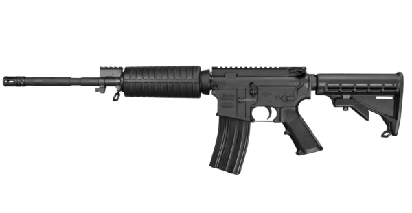 M4A4 Flat-Top Rifle | M4A4 Flat-Top Rifle features and price of top refile.