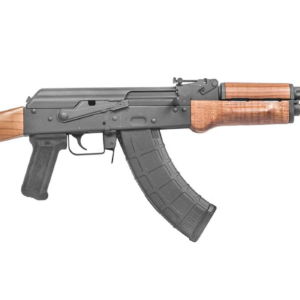 Semi-Automatic AK-47 Rifle | AK-47 Rifles For Sale online.