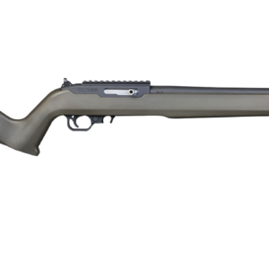 TCR-22 22LR Rimfire Rifle | Buy TCR-22 22LR Rimfire Rifle online.