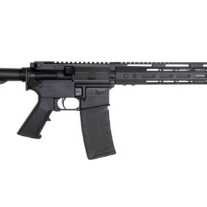 AR15 Optics Ready Rifle | Images of AR15 Optics Ready Rifle online.