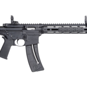 M&P15-22 Sport 22LR Magpul | Buy M&P15-22 Sport 22LR Magpul online.
