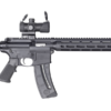 M&P15-22 Sport OR 22LR | Features of M&P15-22 Sport OR 22LR .
