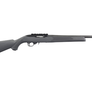 Rimfire Carbine with Charcoal | Buy Rimfire Carbine with Charcoal online.