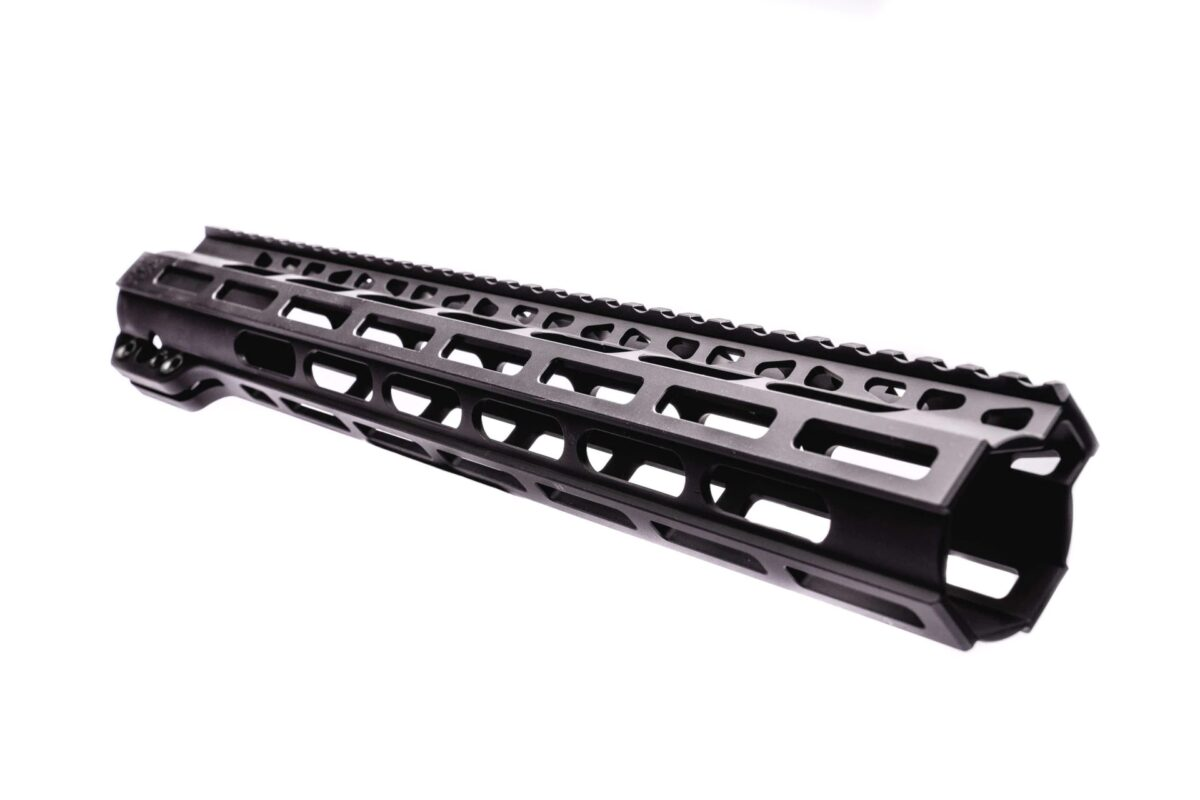 WHAT IS MLOK | WHAT IS MLOK, AND WHY DO I NEED IT?