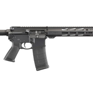 AR-556 5.56mm Semi-Auto Rifle | Buy online AR-556 5.56mm Rifle also.
